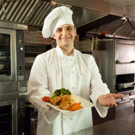 le chef cuisine le cordon bleu cooking culinary arts schools