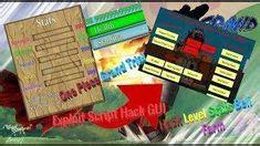 roblox hackscript bee swarm simulator autofram