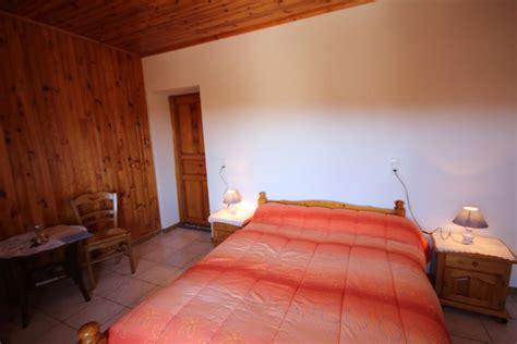 chambre d hotes montbrison location chambre d 39 hôtes verrieres en forez dans le forez