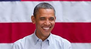 Obama coffee run: 'The bear is loose' - POLITICO