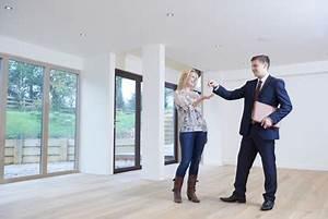 Was Muss Man Beim Abriss Eines Hauses Beachten : das muss man als mieter beim umzug beachten ~ Whattoseeinmadrid.com Haus und Dekorationen