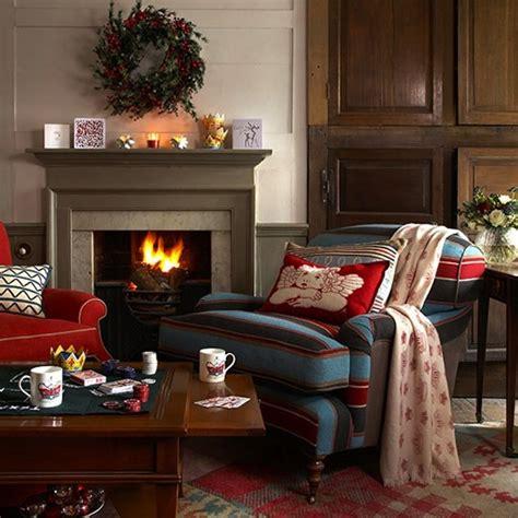 fireplace mantel ideas   holidays