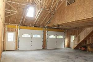 Amish Garages New Jersey Maryland Delaware Pennsylvania