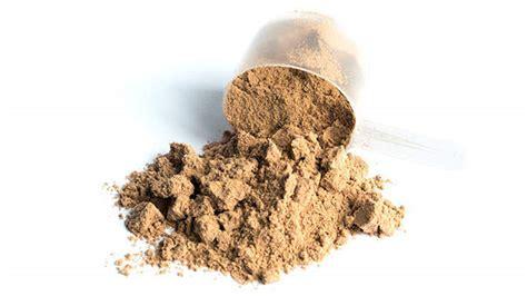 The Best Protein Powder for Women - Health