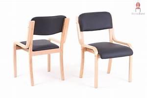 Kunstfelle Für Stühle : st hle f r altenheime stuhlpapst ~ Orissabook.com Haus und Dekorationen