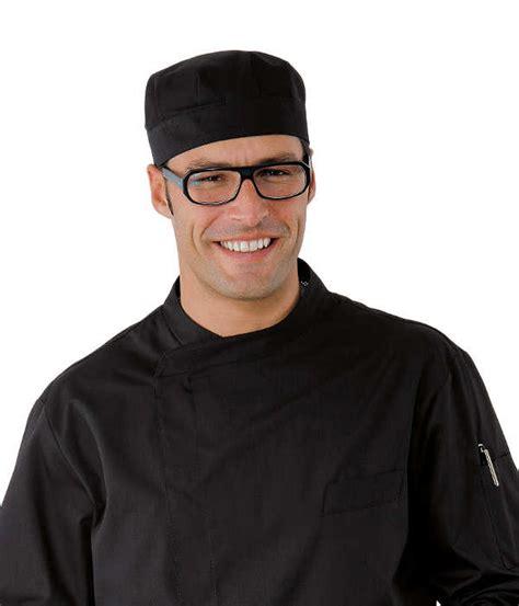 bob cuisine bob de cuisine noir cuisine toque et chapeau de cuisine