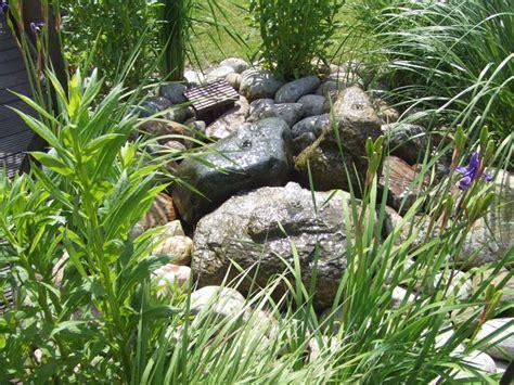 Garten Landschaftsbau Pinneberg by Gartenleben Gmbh