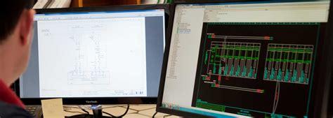 technicien bureau d étude électricité bureau etude electricité bureau d etude electricite maroc