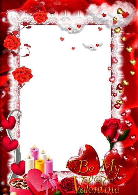 clipart christmas borders   cliparts