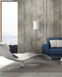koroseal heritage wood wallcovering