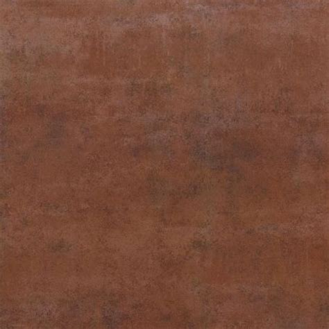 Paint Stucco Ceiling by Best 28 Corten Texture Images On Pinterest Other