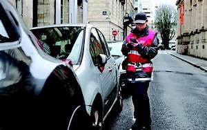 Stationnement Payant Bordeaux : stationnement payant bordeaux la grogne des usagers sud ~ Medecine-chirurgie-esthetiques.com Avis de Voitures