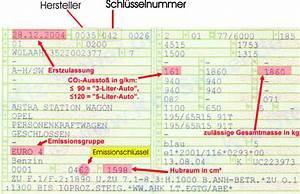 Partikelfilter Nachrüsten Mercedes : partikelfilter nachr sten kfzwerkstattschott jimdo page ~ Kayakingforconservation.com Haus und Dekorationen