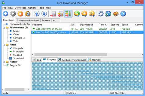 Free Manager Resume Broken Downloads by Free Manager 3 9 6 Build 1556 ဝင ကမ ၻ က