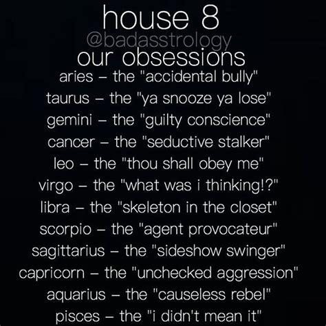 8th house astrology badasstrology 8th house in aquarius pisces zodiac