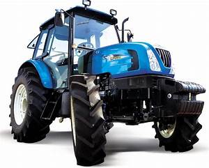 Ls 2015 Kaufen : ls plus 100 preis baujahr 2015 traktoren gebraucht kaufen und verkaufen bei ~ Watch28wear.com Haus und Dekorationen