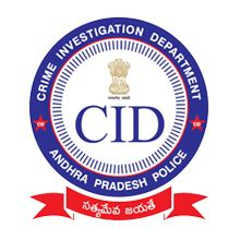 bureau pcr crime investigation department andhra pradesh