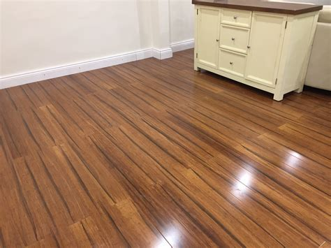 Floor N Decor Lombard by How High Conscience Engineered Timber Flooring Makes It