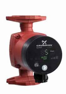 Grundfos Zone Valve Wiring Diagram Rainbird Valve Diagram Wiring Diagram