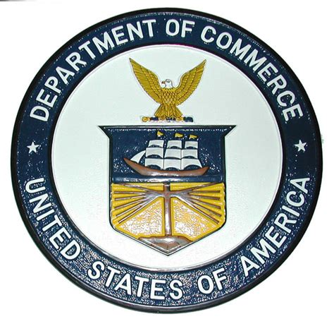 commerce bureau obama s choice appoint a of commerce