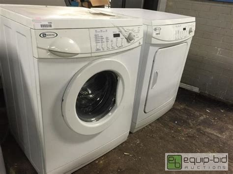 MAYTAG STACKABLE Compact Front Load Washer with Versatile