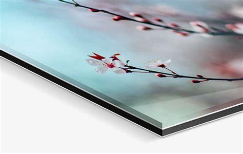 Fotos Hinter Acryl fotos hinter acrylglas in einzigartiger galerie qualit 228 t