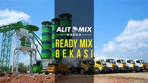 Indoreadymix.com merupakan situs penjualan beton readymix yang terintegrasi langsung dengan. Harga Ready Mix Bekasi - Cikarang 2020 | Beton Cor Jayamix ...
