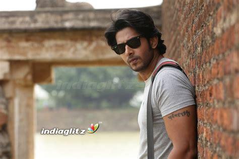 kalavu thozhirchalai  tamil movies  images