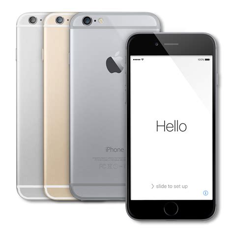 ebay mobile phones iphone apple iphone 6 128gb unlocked smartphone a1549 att t