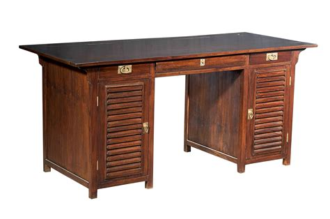 bureau ordinateur but bureau ordinateur mounbatten ref 1637