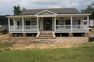 Triple Wide Mobile Homes Floor Plans Alabama by Modular Home Modular Home Manufacturers In Ms