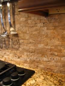 backsplash tile ideas for kitchen granite countertops and kitchen tile backsplashes 3 live learn invest