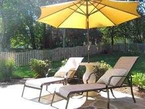 home depot patio furniture covers home furniture design
