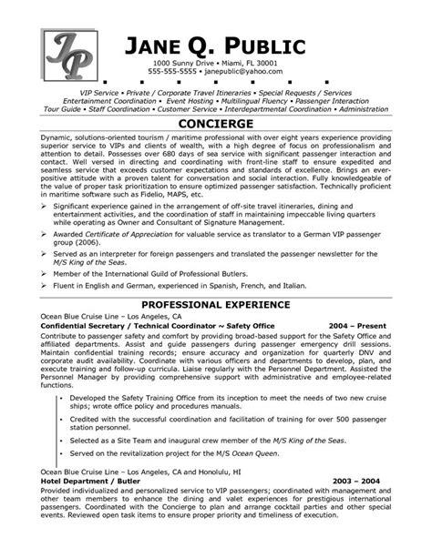 Tour Guides Resume Sample  Httpwwwsumecareerfo. An Objective For A Resume. Lying On A Resume. How Should A Resume Be Presented. Help With A Resume. Skills And Abilities For A Resume. Sap Sd Resume. What To Put On Objective In Resume. Librarian Resume Sample