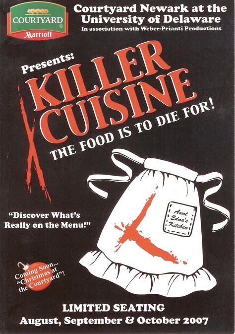 mystery cuisine peyton dixon author