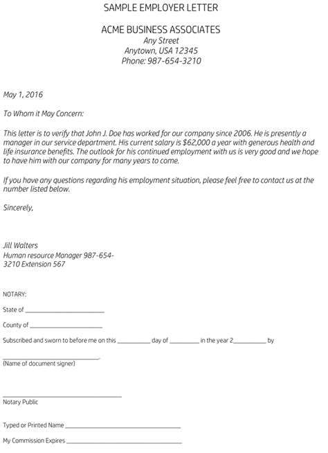 income verification letter proof of income letter sle how to format cover letter 9607