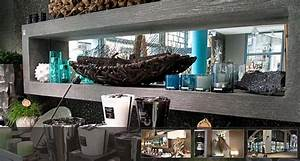 Geschenke Für Die Küche Ausgefallene Wohnaccessoires : exklusive wohnaccessoires online shop raumduft und duftkerzen ~ Michelbontemps.com Haus und Dekorationen