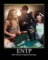 Entp Memes - image gallery entp meme