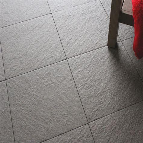non slip bathroom flooring ideas mantle antracite relief non slip floor tiles tile choice