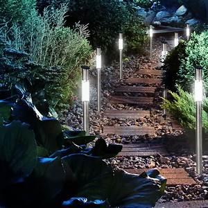 Solar Dachrinnen Leuchten : grafner xxl led solar leuchten edelstahl 70cm solarleuchte solarlampe garten 31 ebay ~ Eleganceandgraceweddings.com Haus und Dekorationen