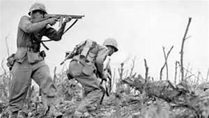 World War Two Timeline | Timetoast timelines