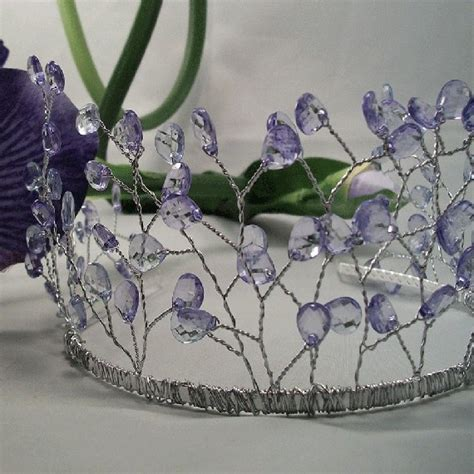 107 Best Images About Diy Crowns On Pinterest Crown