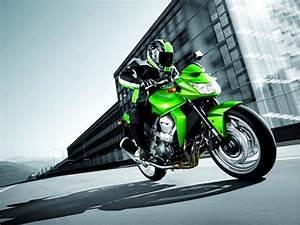 Kawasaki Aix En Provence : kawasaki salon de provence id es d 39 image de moto ~ Medecine-chirurgie-esthetiques.com Avis de Voitures
