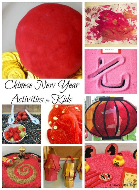 new year activities clare s tots posts 661 | c88975d3b633126ac7c5fb00bb8605aa