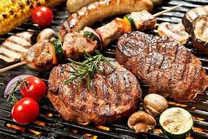 Welches Gemüse Kann Man Grillen : fleisch richtig grillieren ~ Eleganceandgraceweddings.com Haus und Dekorationen