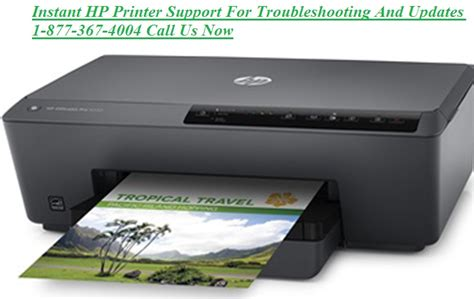 Hp Deskjet Printer Help by Hp Printer Support Call Us Now April 2017