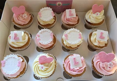 cupcakes whites cake house