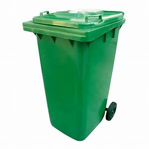 Poubelle Automatique Pas Cher : poubelle automatique pas cher maison design ~ Dailycaller-alerts.com Idées de Décoration