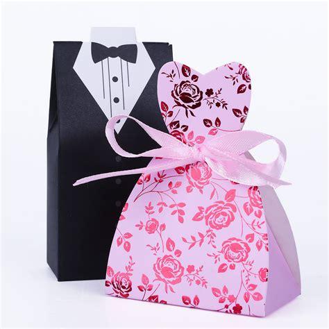 drag 233 es boites mariage homme femme contenant drag 233 es contenant dragees mariage d 233 coration de