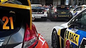 Rallye D Espagne : rallye d 39 espagne 2014 pr sentation pilote de course ~ Medecine-chirurgie-esthetiques.com Avis de Voitures